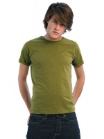Trendy T-shirt Too Chic Men
