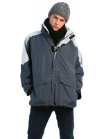Kurtka 3 w 1 3-in1-Jacket