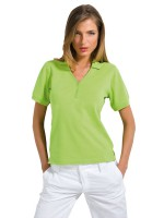 Polo V-neck Sophia KK732