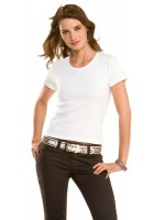 Koszulka damska Comfort T ST 2110
