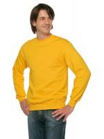 Bluza ze ściągaczem 62-202-0